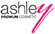 logo-ashley